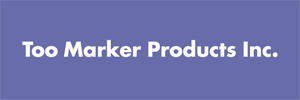 Too Marker Products Inc.